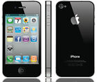 Apple Iphone 4 16 gb 16gb Nero Smartphone ...