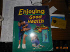 Enjoying Good Health A Beka Book student reader text