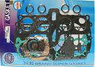 KR Motorcycle engine complete gasket set for SUZUKI GS 650 G Katana 81-83