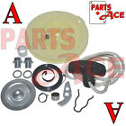 POLARIS RECOIL PULL STARTER KIT SPORTSMAN 500 X2 2007-2009