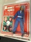 Mego Planet of the Apes Astronaut 1974 8 Action Figure AFA 85 Subs 80 85 85