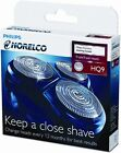 Norelco HQ9 SpeedXL Replacement Head Triple Action Speed XL Shaver Rotary Blade