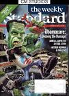 THE WEEKLY STANDARD OBAMACARE UNDOING THE DAMAGE 01 JANUARY 27 2014 14