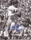 Frank Gifford Cards, Rookie Cards and Autographed Memorabilia Guide 41