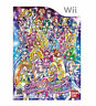 precure-all-stars-let-s-dance-nintendo-wii