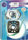 KR Motorcycle engine complete gasket set for YAMAHA RD 80 LC DT LC II LC2 82-86