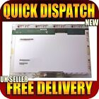 """Acer Aspire 5630 BL50 15.4"""" LAPTOP LCD Screen"""