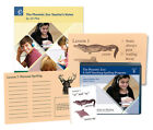IEW Phonetic Zoo Spelling B Excellence in Writing homeschool curriculum NEW