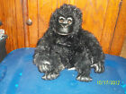 PIER ONE IMPORTS 1 GORILLA MONKEY APE PLUSH