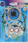 KR Motorcycle engine complete gasket set YAMAHA XT 600 E / H / K/ Z 87-03 new