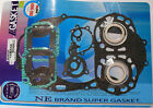 KR Motorcycle engine complete gasket set for YAMAHA RD 250 LC  80-83  ...new