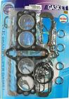 KR Motorcycle engine complete gasket set for KAWASAKI Z 750 L Sport 80-84 new