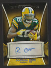 Randall Cobb Cards, Rookie Cards and Autographed Memorabilia Guide 12