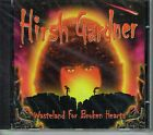 HIRSH GARDNER - WASTELAND FOR BROKEN HEARTS (0681-62) MELODIC ROCK CD