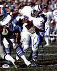 Earl Campbell Cards, Rookie Cards and Memorabilia Guide 36
