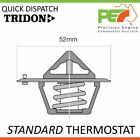 TRIDON  Standard Thermostat For Ford Telstar AT Carb AT AV incl Turbo
