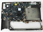 IBM Lenovo ThinkPad T410s Motherboard 75Y4122 + Core i5 520M 24GHz +Base