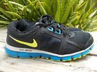 Nike Dual fusion st 2 shoes women's size 6.5 running athletic sneakers