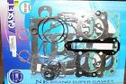 KR Motorcycle engine complete gasket set for KAWASAKI Z 750 B Twin / Ltd Twin