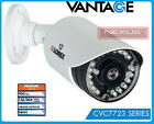 Lorex 700TVL 960h Security Camera CVC7715 MC7715 Eco4 Wide Angle CVC7711
