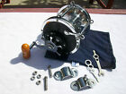 Penn Senator 12 0 116 Big Game fishing reel very nice condition extra parts