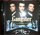 Gangster Hits