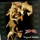 Triple XXX (Band) cd Virginal Stitches 10tk The Almighty Lord Goo  Massapequa NY
