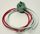 4387490 Refrigerator Defrost Thermostat for Whirlpool L48 AP3108445 PS371245
