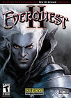 EverQuest II: Rise of Kunark [All-In-One Pack]  (PC, 2007)