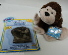 lot WEBKINZ Cheeky MONKEY code & plush BONUS camo cargo pants clothing