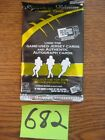 2005 PRESS PASS FOOTBALL FACTORY SEALED PACK Unopened Foot Ball cards