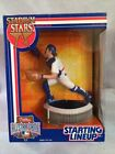 Starting Lineup New 1996 Mike Piazza All Star Game Stadium Stars SLU  MLB