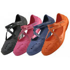 Wholesale Lot 36 pairs Wholesale Womens Criss Cross Strap Rubber Shoes S2920L