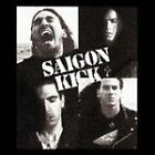 Saigon Kick Saigon Kick  1991 CD Album Atlantic
