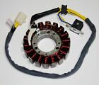Linhai Yamaha Magneto Stator 260cc 300cc Engine Scooter Moped USA SELLER