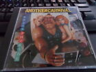 Enjoy the Ride- by Another Carnival (Album CD, Oct-1991, JRS Records)-Sealed