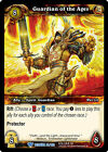 2017 Topps Warcraft Movie Trading Cards 14