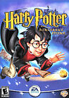 Harry Potter and the Sorcerer's Stone (PC Games)