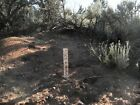 5154 ACRE COLORADO RANCH LAND CONTRACT 100 PER MONTH