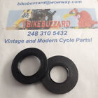 Yamaha Crank Engine Seals # 2 MX250 DT250 MX360 DT360 RT360 MX DT 250 360 NEW!