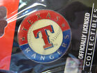 Texas Rangers Collecting and Fan Guide 22