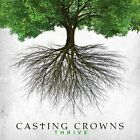 Casting Crowns: Thrive: (CD)