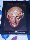 3W Ancients - Unpunched combined edition (1&2) with 64 scenarios