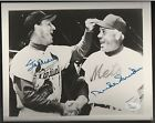 Stan Musial Cards, Rookie Cards and Autographed Memorabilia Guide 35