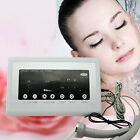 Ultrasonic Freckle Spots Removal Anti Aging Beauty Facial Machine For Beauty