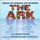 The Ark: Original Off-Broadway Cast Recording by