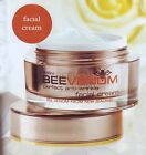 28 g Mistine Face New Zealand Bee Venom Anti-Wrinkle Facial Cream Free Shipping