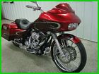 Harley-Davidson : Touring 2013 fltrx roadglide custom over 25000.00 in xtras custom everything paint motor