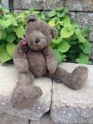 The Boyds Collection Bear ~ 1985-1995 Vintage # 1364 Collection