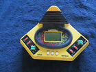 VTech Talking Play By Play Baseball Electronic Game Vintage 1987 Tested Works